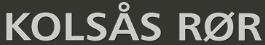 Kolsåsrør_sponsor