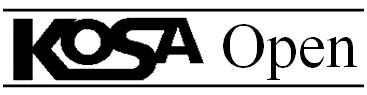 KOSA-OPEN-logo