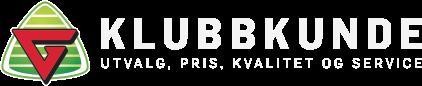 G-Sport kundeklubb