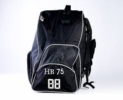 KOSA HB 75 ryggsekk